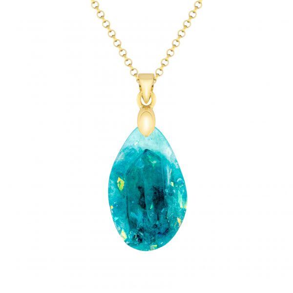 Prana Amulett Aquana - Limited