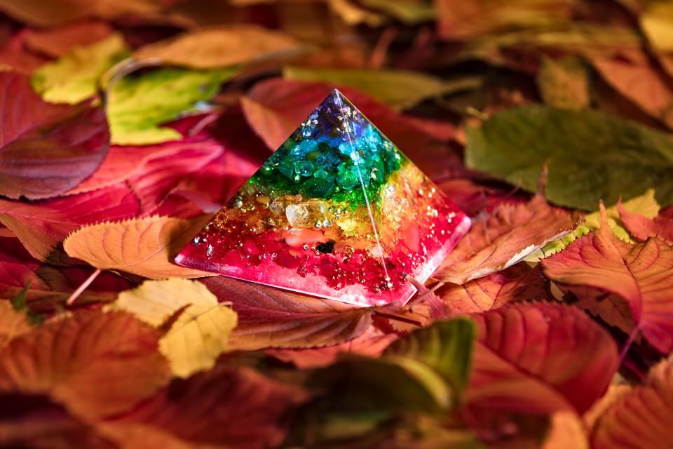 regenbogenlicht561e0c3d3d240