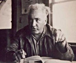 wilhelm_reich_creator_of_the_orgone_energy_theory_7042179947