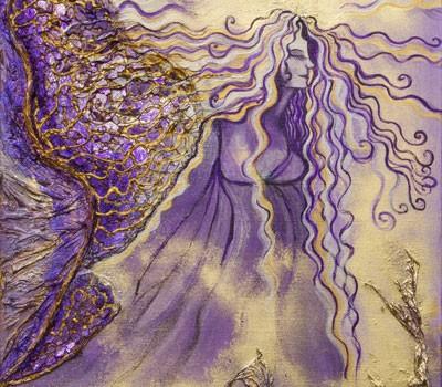 schutzengel-violett-block