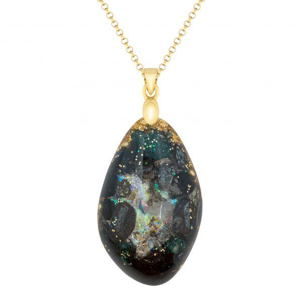 Pranatropfen® Nebula