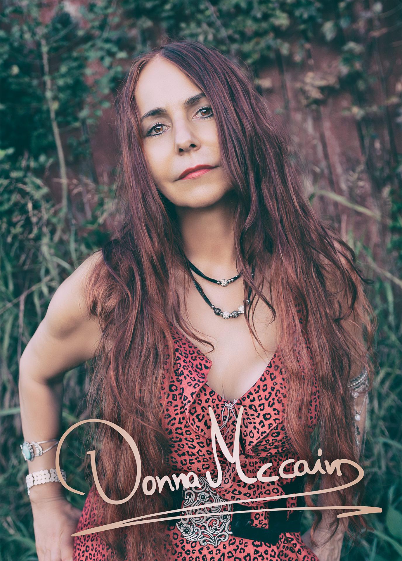 donna-mccain-2019-0003