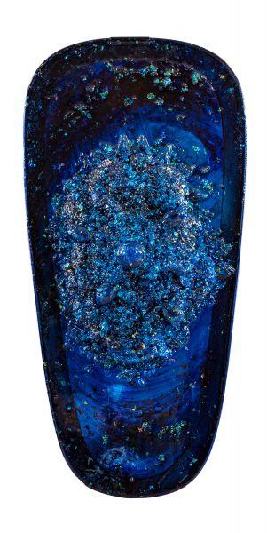 Third Eye Mirror - 70 x 35 cm