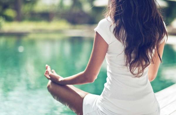 Meditationkleinh3a1DH6QD0BWG