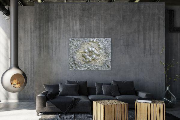 Luna-Gabriel - 90 x 120 cm