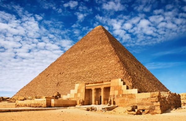 cheops-pyramide561e08a262264