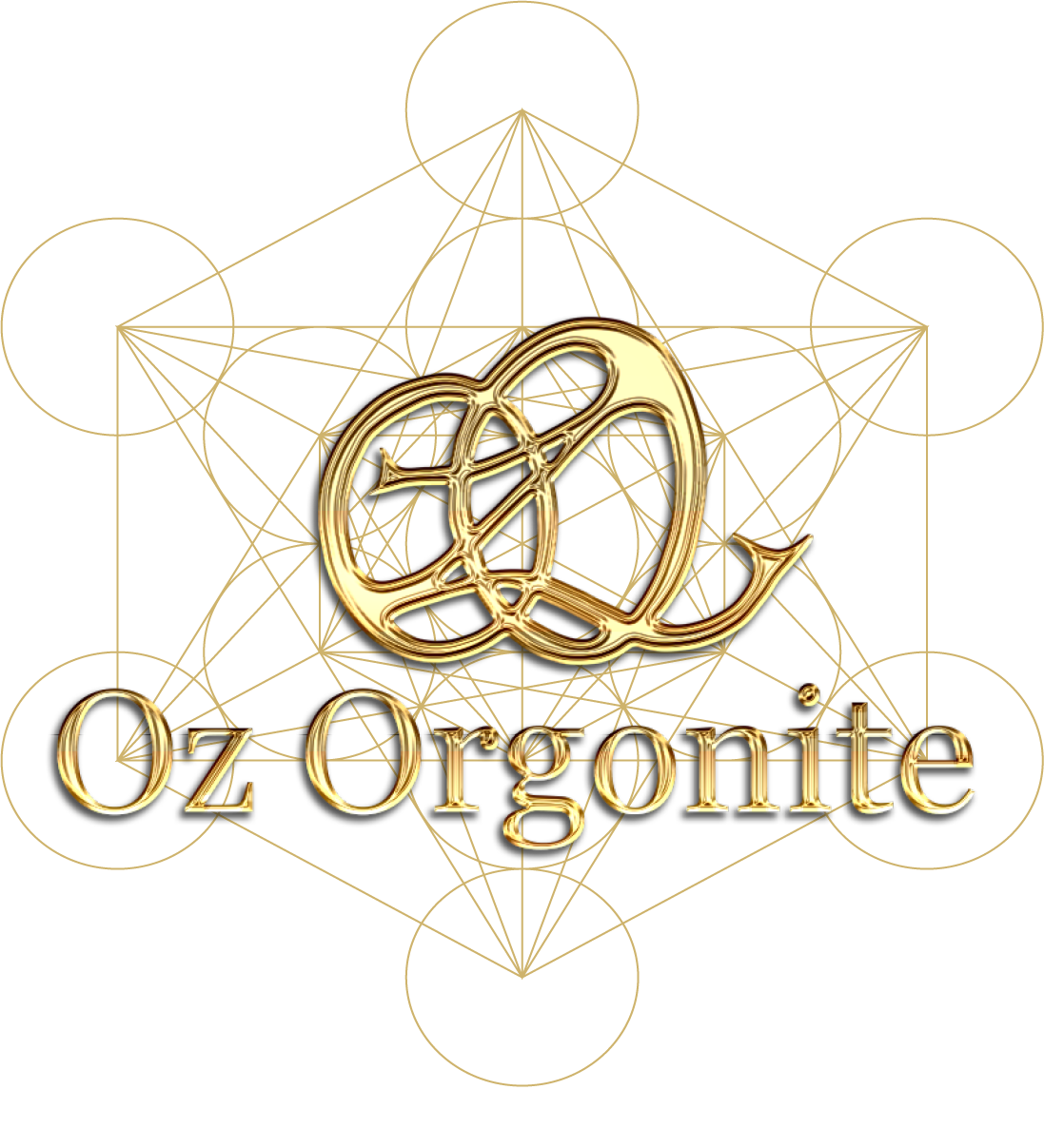 Oz_Orgonite_Logo_Metatron_ohne-schrift57d7d94410134
