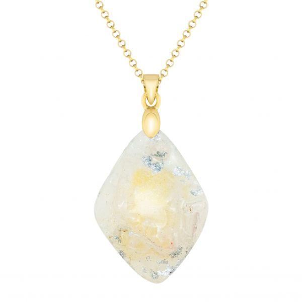 Prana Amulett Light - Limited