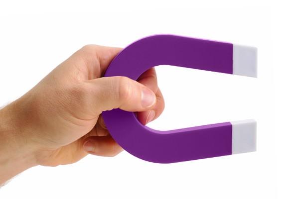 CD-Blog-Magnet-Large